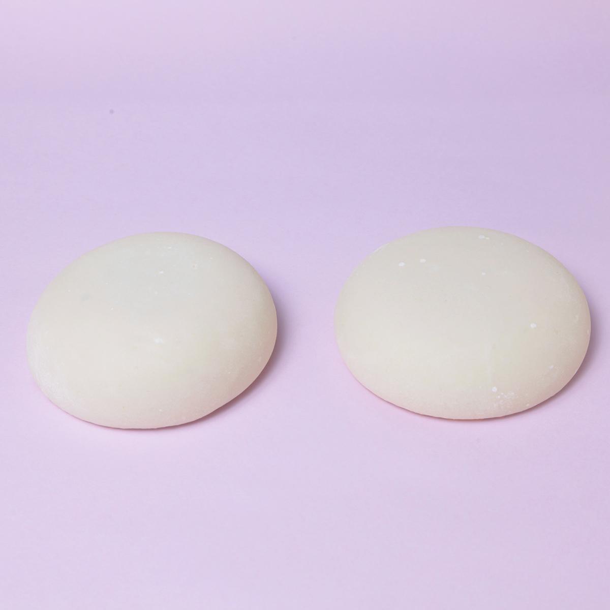 一升餅 2個(900g ×2)